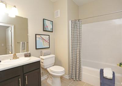 Sansom Pointe Bathroom