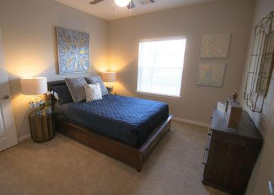 Sansom Pointe Bedroom